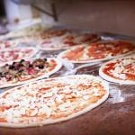 lucerna-pizza-alghero