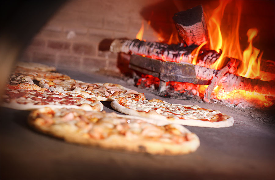 lucerna-pizzeria-asporto